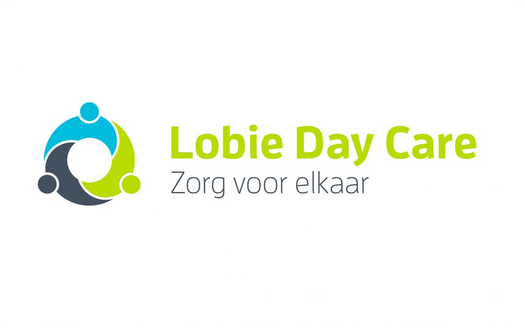 Lobie Day Care