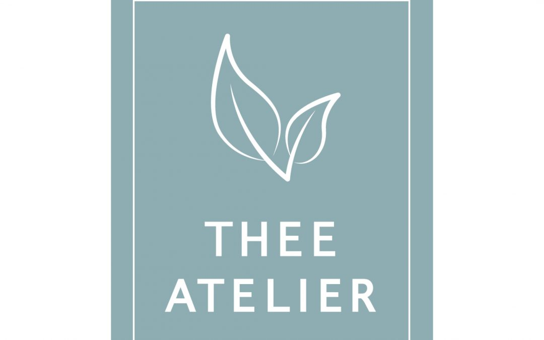 Theeatelier